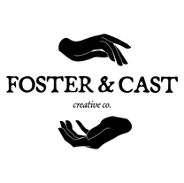 FOSTER & CAST