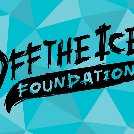 OFF THE ICE FOUNDATION