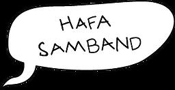 hafasamb.png