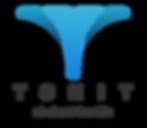 tonit-logo-dark PNG.png
