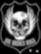 logo_600x600.png