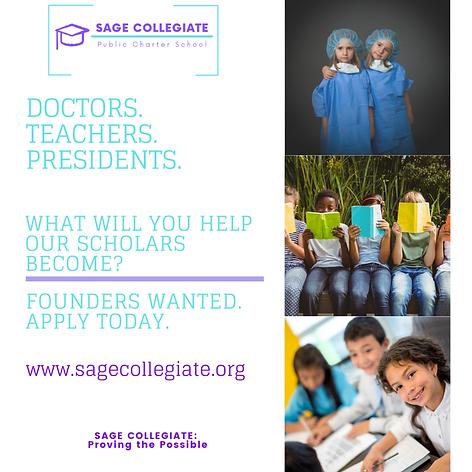 Doctors.Teachers.Presidents..png