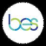 BES_color_logo_button_v.2.png