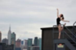 Rooftop 03 (MatthewALonso).jpg