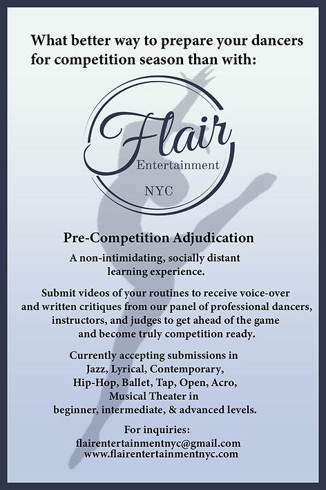 pre-competition adjudication.jpg