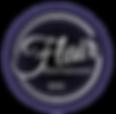logo5_edited_edited_edited.png