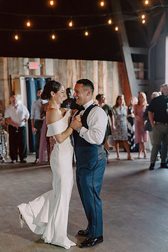 First Dance by The DJ Duo