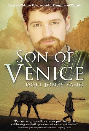 Son of Venice cover - Copy.jpg