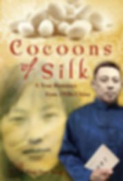 Cover cocoons of silk.jpg