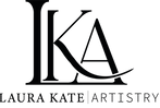 NEW LOGO WITH K FLICK.png