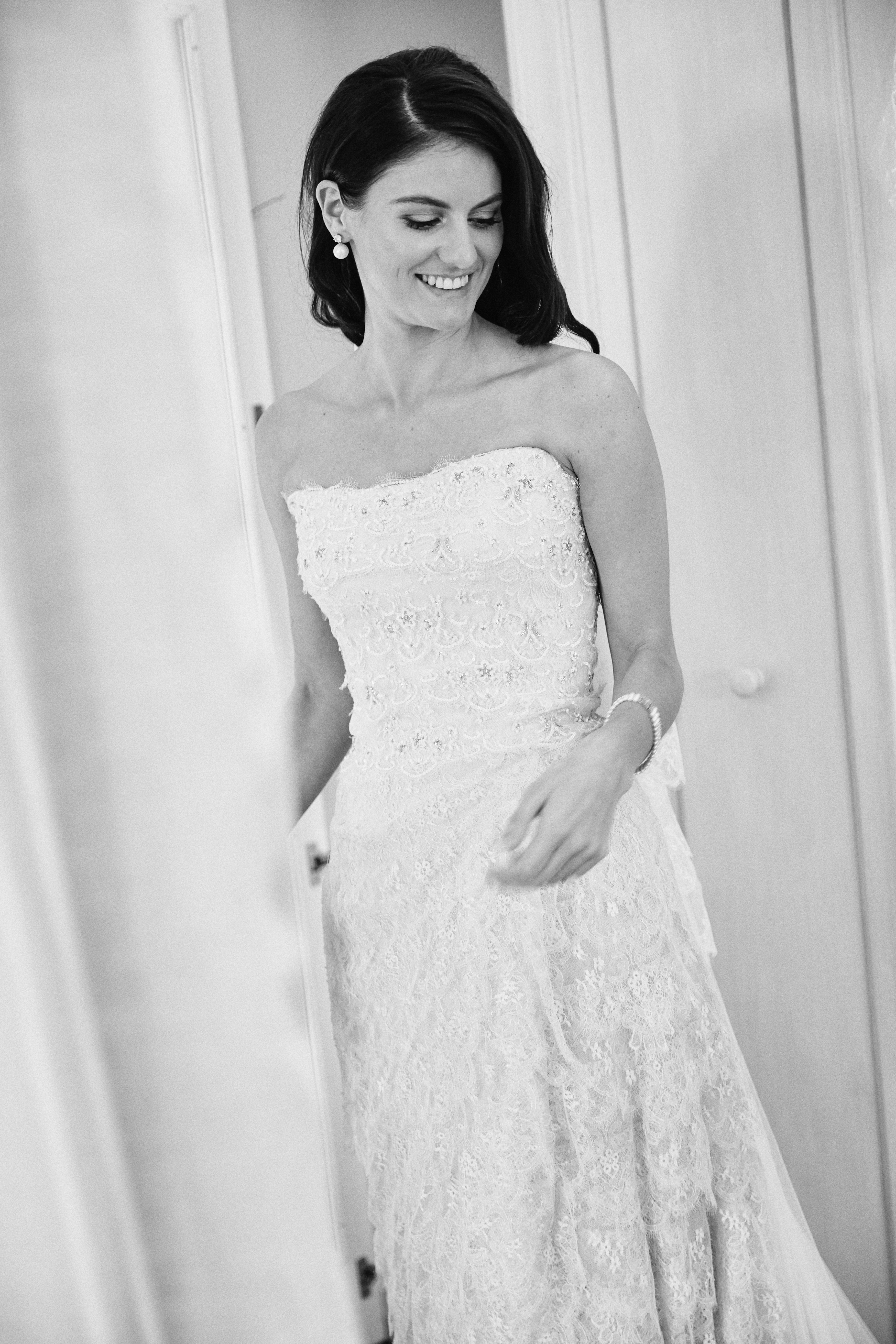 Sophia&Will_Wedding_Portofino_898B6117