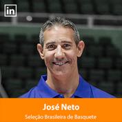 José Neto.png