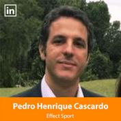 Pedro Henrique Cascardo.png