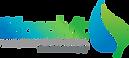 Logo Biosolvit - Guilhermo Queiroz.png