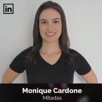 Monique.png