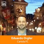 Eduardo Orgler.png