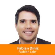 Fabian Diniz.png