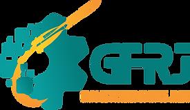 gfrj-logo.png