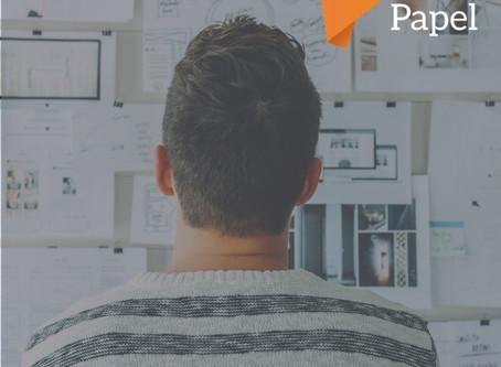 Como tirar sua startup do papel