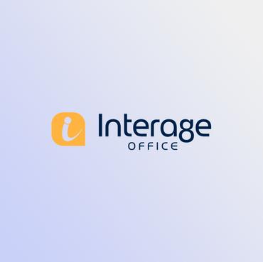 Interage Office