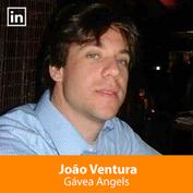 João_Ventura.png