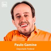 Paulo Gamine.png