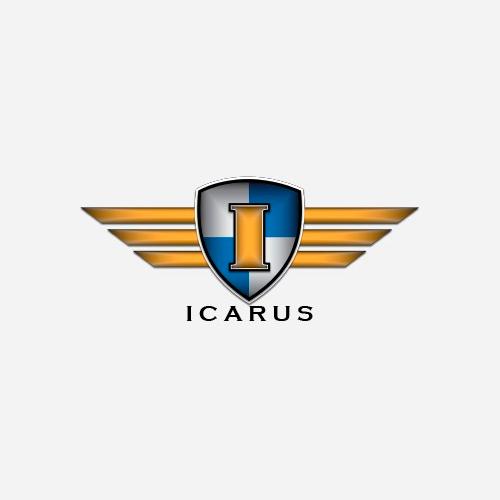 Equipe Icarus