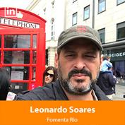 Leonardo Soares.png