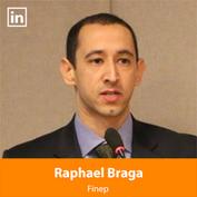 Raphael Braga.png