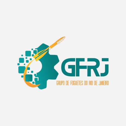 GFRJ - Grupo de Foguetes do Rio de Janeiro