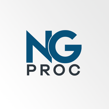 NGProc