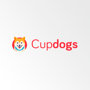 Cupdogs