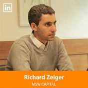 Richard Zeiger.png