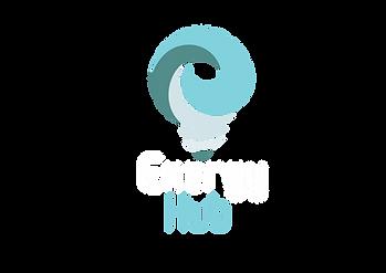 logo energ-01.png