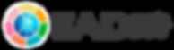 Logo EAD .png