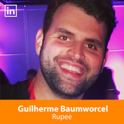 Guilherme Baumworcel.png
