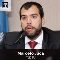 Marcelo_Jucá.png