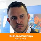 Hudson_Mendonça.png