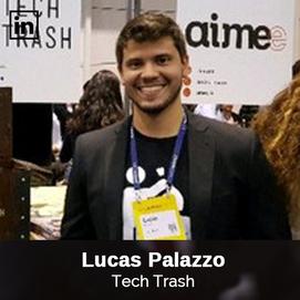 LUCAS PALAZZO.png