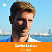 Xavier Leclerc.png