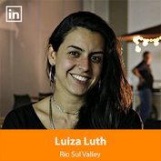 Luiza Luth.png