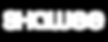 logo-shawee.png