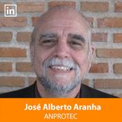 José_Alberto_Sampaio_Aranha_.png