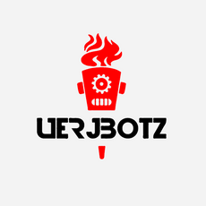 UERJBOTZ - Equipe de Robótica
