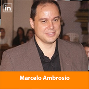 Marcelo Ambrosio.png