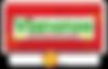 logo-vianense-2.png
