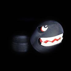 Porta-Objetos Tubarão