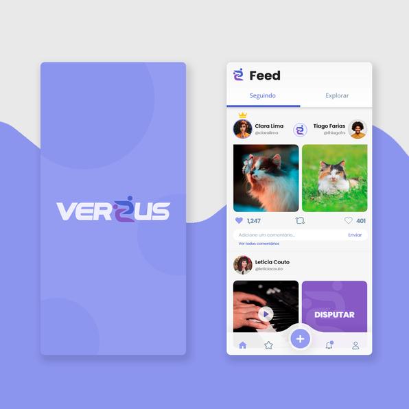 Ver2us