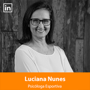 Luciana Nunes.png