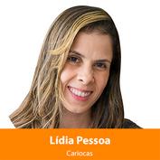 Lídia_Pessoa.png